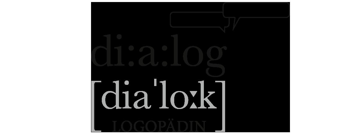 Logopädin Zams - Bezirk Landeck